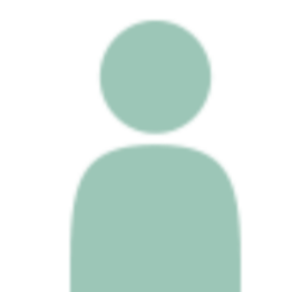 Sterling Home Group | John L. Scott Real Estate | Puyallup
