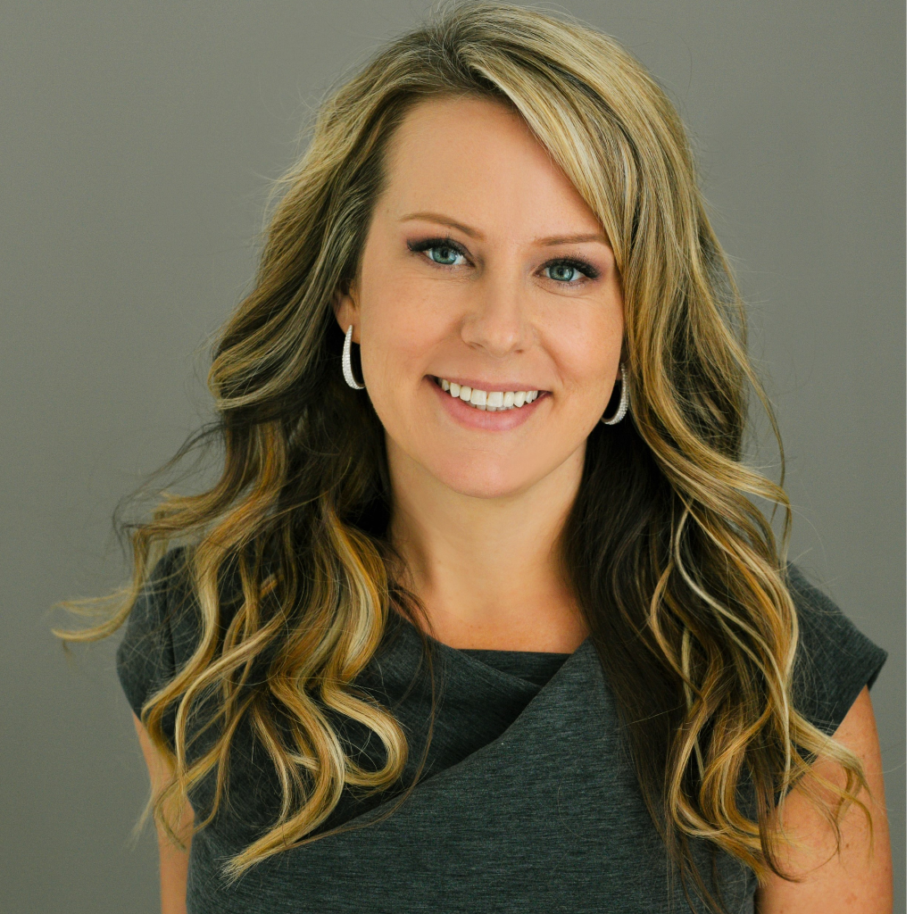 Brandi Chambers | John L. Scott Real Estate | Bellevue Main