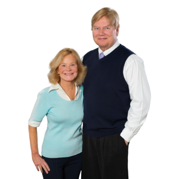 Dan & Kelly Marks | John L. Scott Real Estate | Gig Harbor