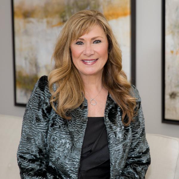 Dawn Sullivan | John L. Scott Real Estate | Bellevue - Issaquah