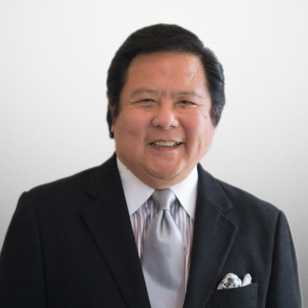 Dax Chen | John L. Scott Real Estate | Salem