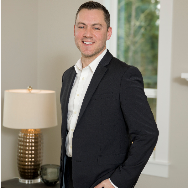 Kevin Meyer | John L. Scott Real Estate | Bellevue - Issaquah