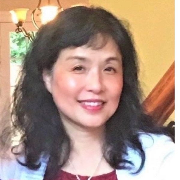 Lily Wan | John L. Scott Real Estate | Bellevue Main