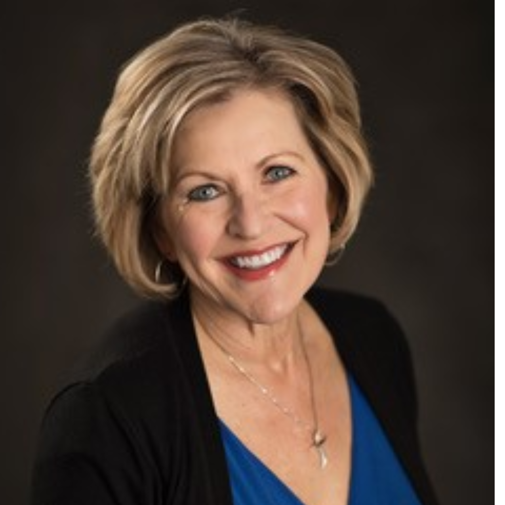 Lori Peters | John L. Scott Real Estate | Spokane Valley - Liberty Lake