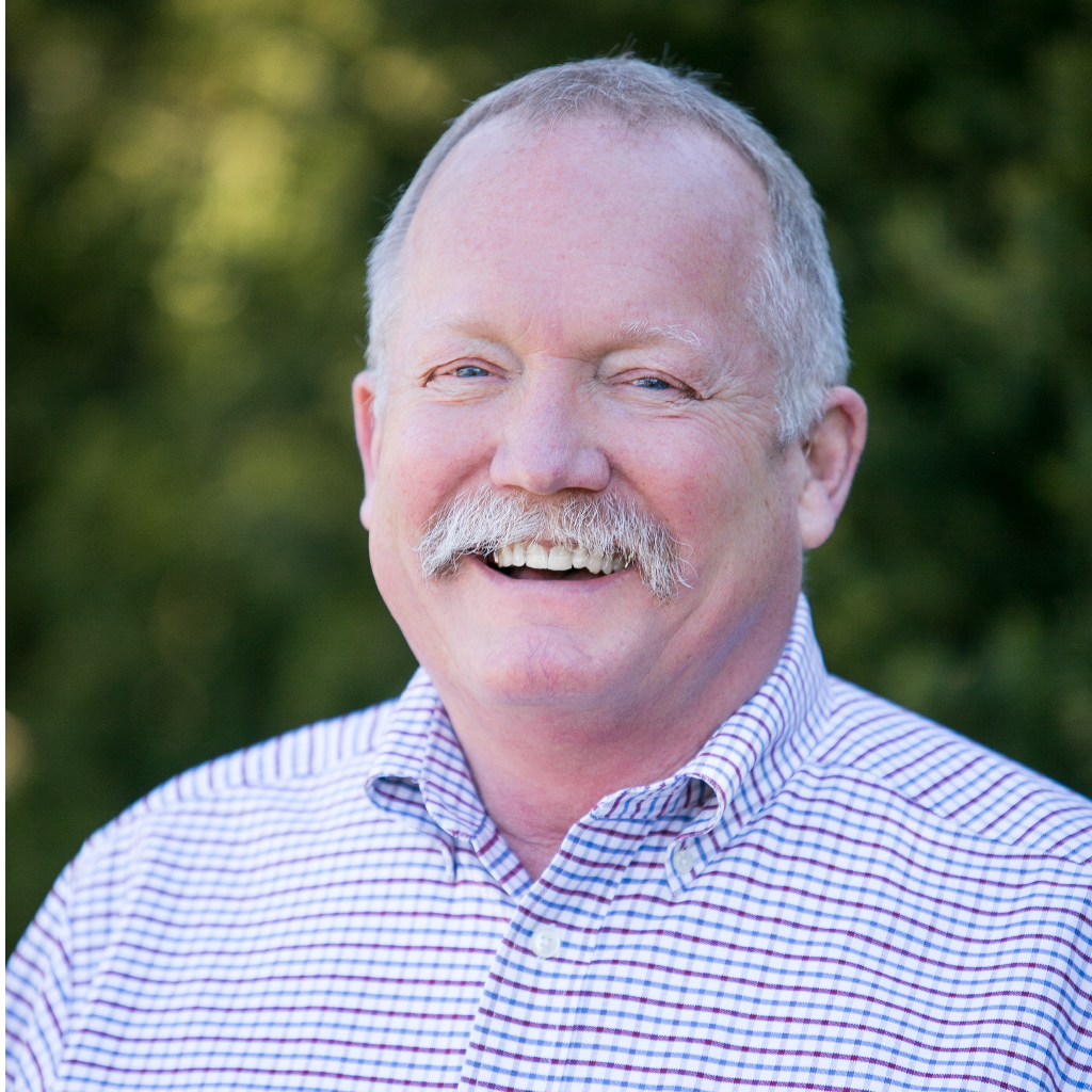 Marty Kutschbach | John L. Scott Real Estate | Bellingham