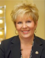Pam McCain | John L. Scott Real Estate | Covington/Kent/MapleValley