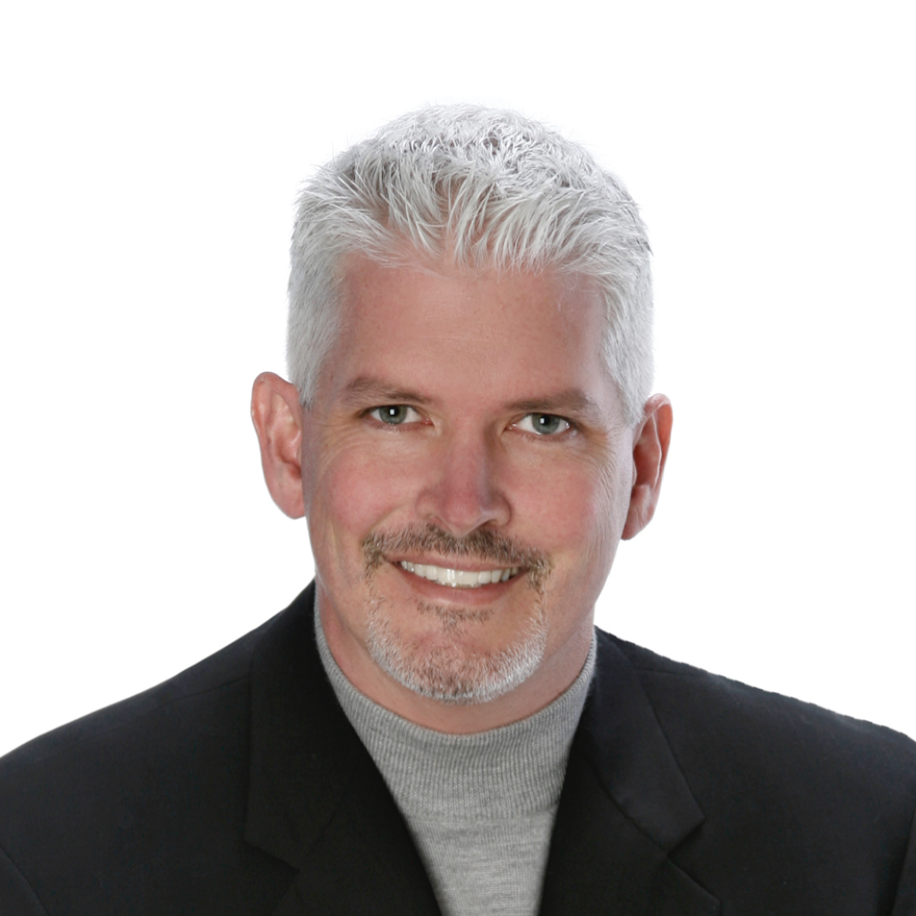 Phil Rodocker, GRI | John L. Scott Real Estate | Renton