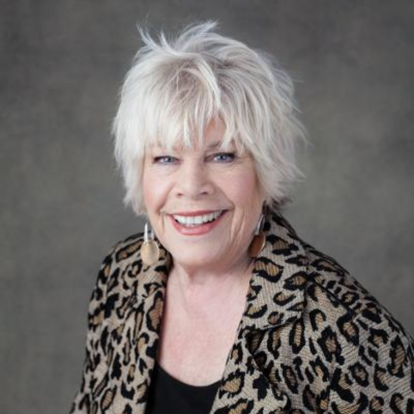 Phyllis Leilani-Halstead | John L. Scott Real Estate | Ashland
