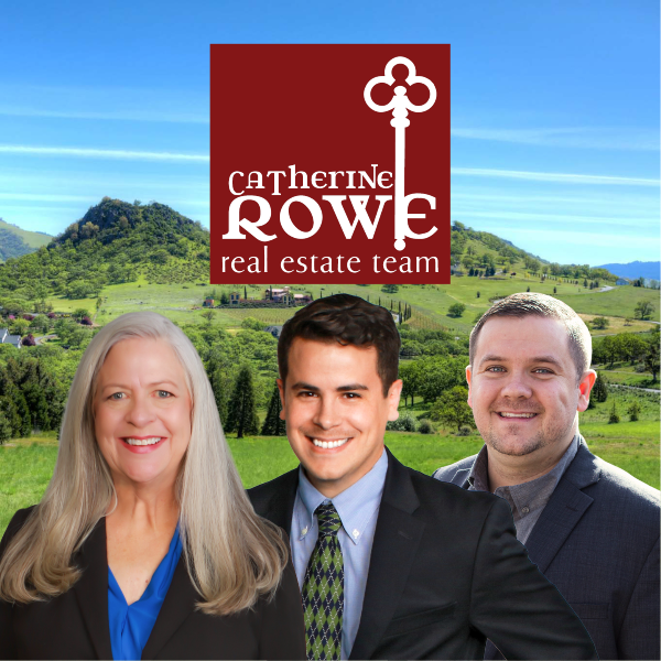 Catherine Rowe Team | John L. Scott Real Estate | Ashland