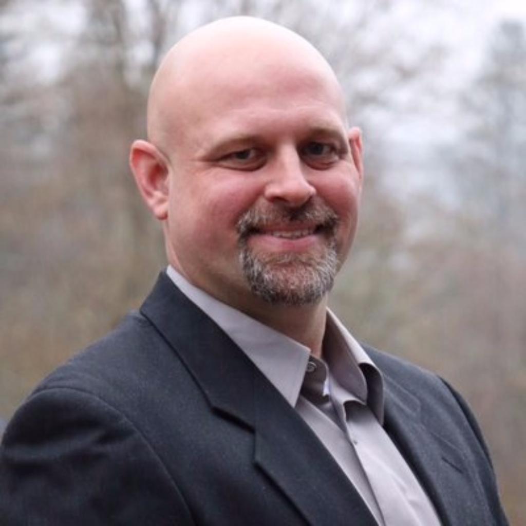 Russ Porter | John L. Scott Real Estate | Bothell