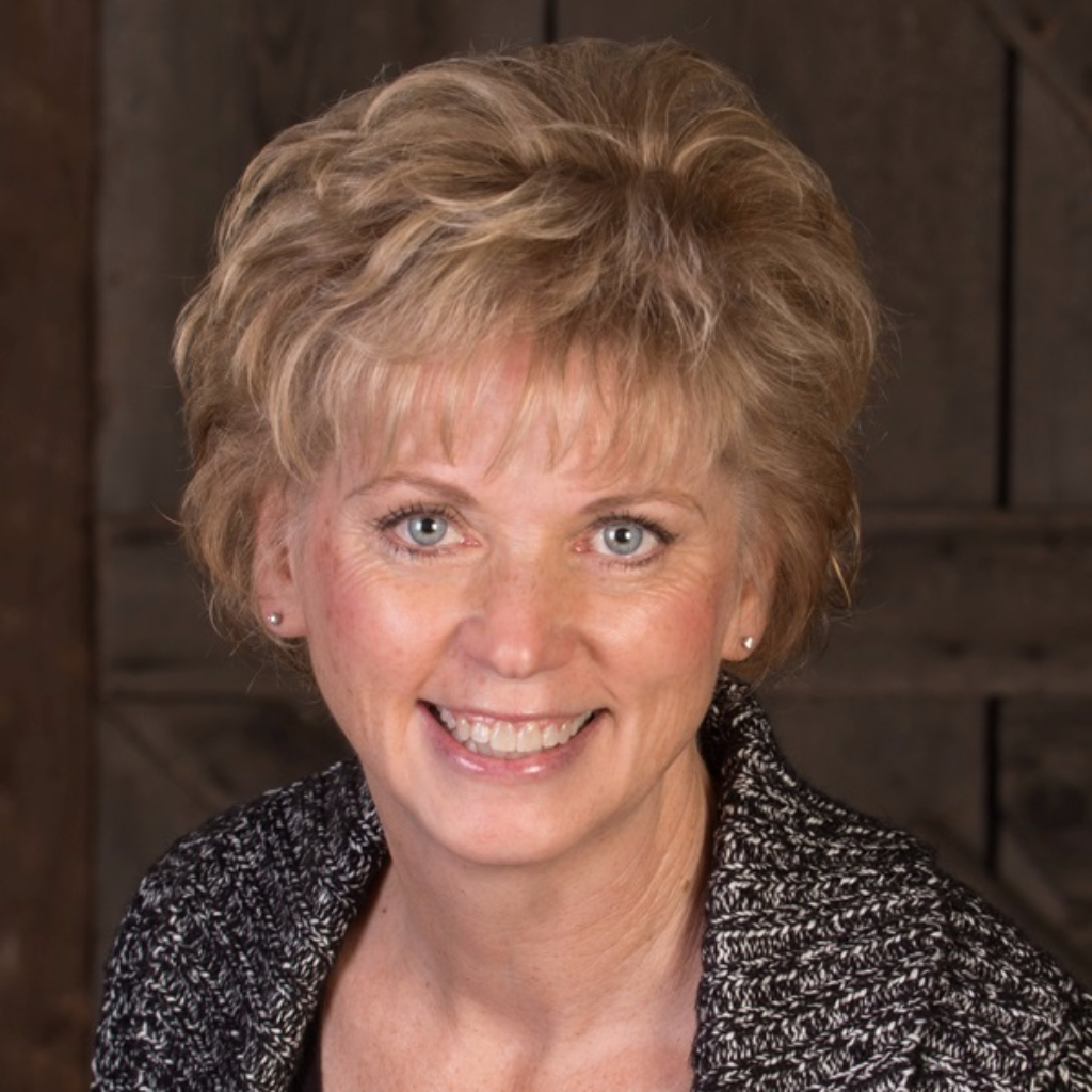 Tami Klein | John L. Scott Real Estate | Spokane