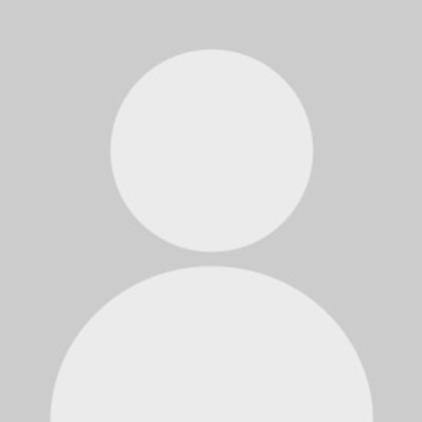 Teri Johnson | John L. Scott Real Estate | Portland South