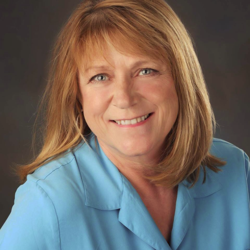 Teri Seidl | John L. Scott Real Estate | Tri-Cities Pasco