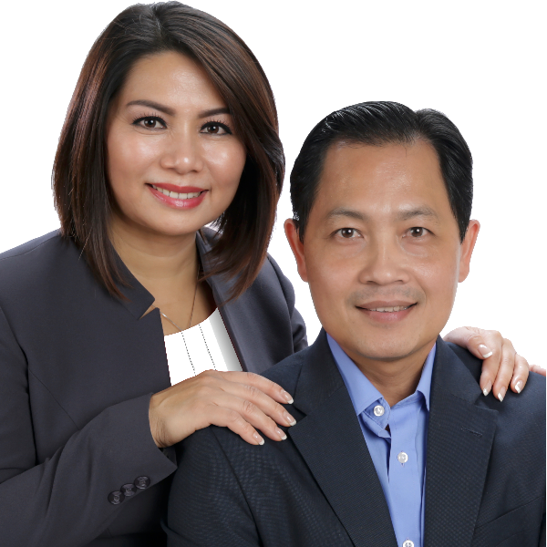 Tuan & Tuyet Team | John L. Scott Real Estate | Bellevue Main