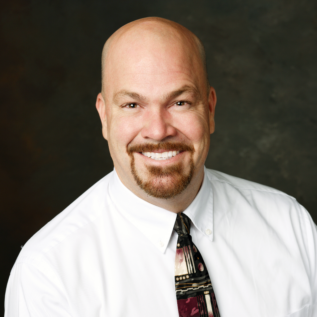 Wade Smith | John L. Scott Real Estate | Medford