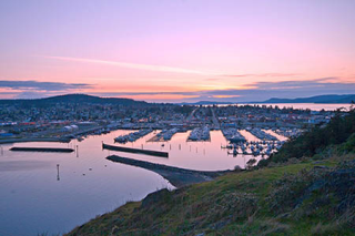 Anacortes | John L. Scott Real Estate | Anacortes