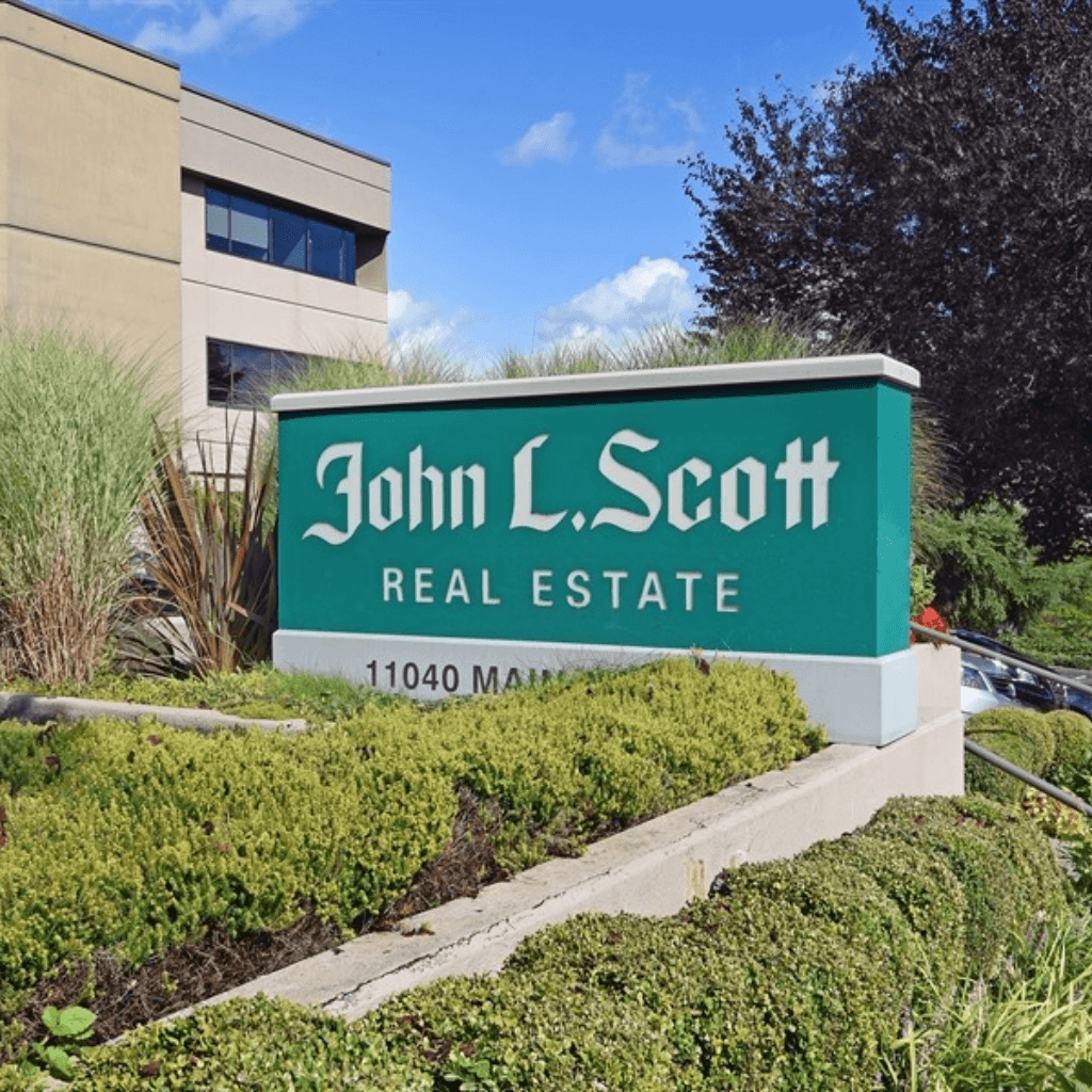 Bellevue Main | John L. Scott Real Estate | Bellevue Main