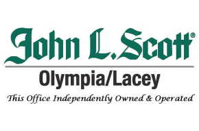 Lacey | John L. Scott Real Estate | Lacey