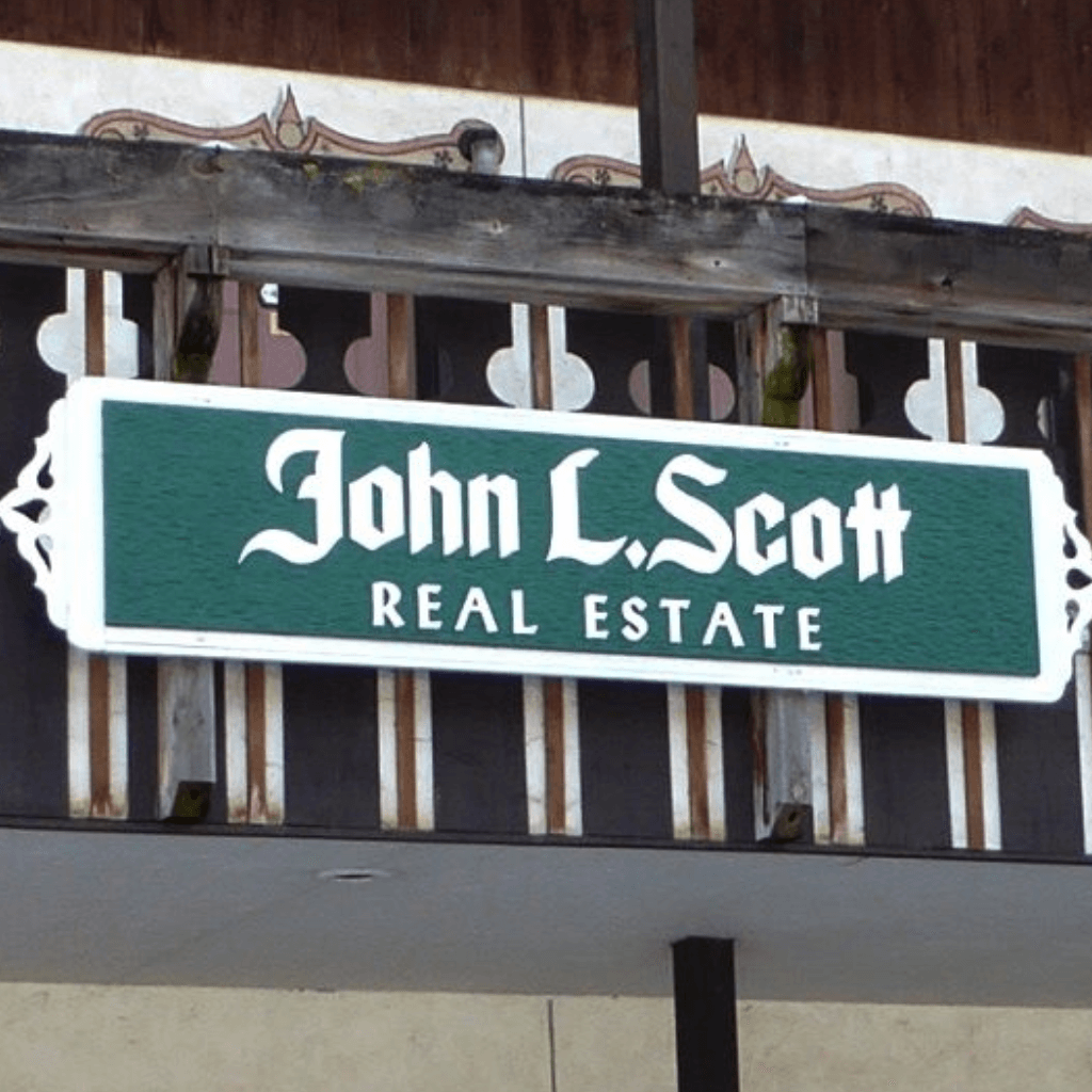Leavenworth Office | John L. Scott Real Estate | Leavenworth Office