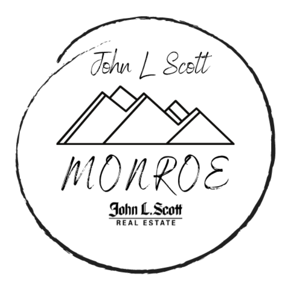 Monroe Office | John L. Scott Real Estate | Monroe Office