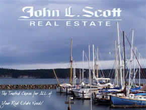 Port Angeles | John L. Scott Real Estate | Port Angeles