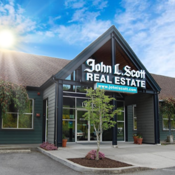 Poulsbo | John L. Scott Real Estate | Poulsbo