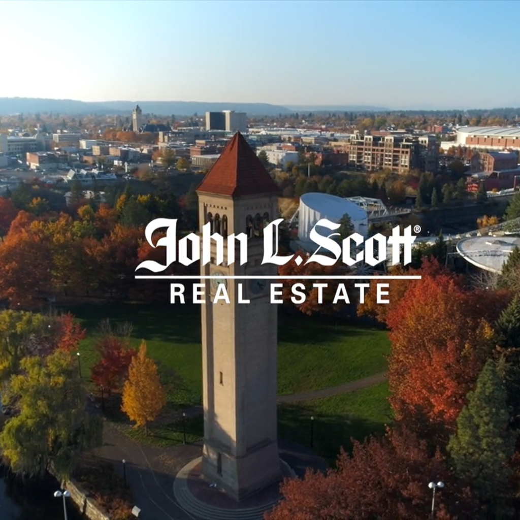 John L. Scott Real Estate | Spokane | John L. Scott Real Estate | John L. Scott Real Estate | Spokane