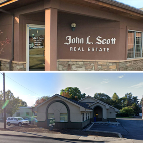 Yakima | John L. Scott Real Estate | Yakima
